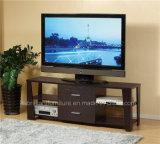 居間の家具(DMBQ035)のための新しいデザインTVの立場/キャビネット