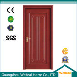 Porte de panneau en bois avec la qualité (WDP5056)