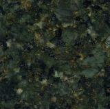 Granito de piedra natural más barato al por mayor de la tuba de Uba