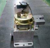 Conducteur de grille de glissement pour le maximum 600kgs, ouvreur de grille de glissement