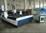 laser Cutting Machinery de 700W Fiber