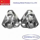 L'automobile/moto de moulage de précision d'acier inoxydable partie (HSAT16)