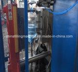 5 Gallonen-Plastikflaschen-Schlag-formenmaschine