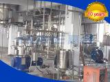 Chaîne de production de potage d'os de bétail à vendre