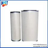 Hoch sauberer leistungsfähiger Luftfilter Af25268 Af25269