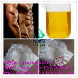 Acetato sexual mínimo de Primobolan Methenolone de los esteroides del músculo del magro de la función de la pureza más elevada de la caja fuerte el 99% (434-05-9) sin efecto secundario