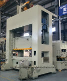 STD Series Hetero Press Machine Side Duplo manivelas de energia (400ton-1200ton)