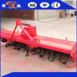 Azienda agricola/attrezzo rotativo agricolo di /Garden per il trattore 90-120HP