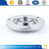 O ISO de China certificou a manufatura de aço das peças da oferta do fabricante