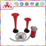 Auto PartsのためのOEM Speaker Horn