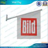 Drapeau de mur de bannière de mur de drapeau de PVC (M-NF14P03004)
