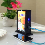 iPhone、iPad及びSamsungギャラクシーのための20000mAh Powercoreの高容量力バンクの携帯用充電器
