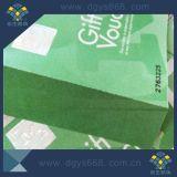 UVtinten-Sicherheits-Papierdokumenten-Drucken