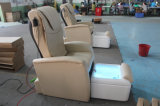Factory Offer Crazy Top-Sales Pédicure Foot SPA Massage Chair