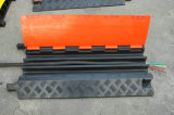 Gummikabel-Buckel-Kabel-Schutz