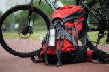 Botella de agua de un sólo recinto de acero Ssf-580 de los deportes al aire libre de Ssf-580/Ssf-780 Tainless