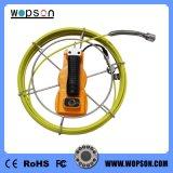 Wopson 713DNC-C2327の販売のための地下の点検カメラの標準