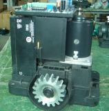 Bisen populärer Fernsteuerungsschiebetür-Motor: BS-Und