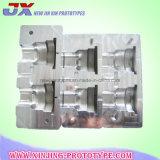 Pezzi meccanici di macinazione/di CNC di precisione per hardware automatico/strumento medico/motore