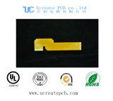 세륨 RoHS를 가진 이동할 수 있는 충전기를 위한 단 하나 옆 코드 PCB