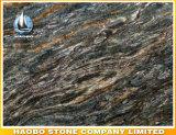 Материал Kosmus высокого качества мраморный самый лучший для нутряного украшения