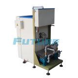 Mini générateur de vapeur électrique pour la blanchisserie