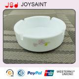 Ensemble de vaisselle en verre opale à vente chaude le moins cher