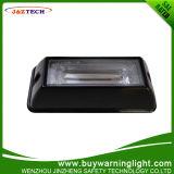 Cabeças leves do diodo emissor de luz da montagem de superfície (LED-236-E)
