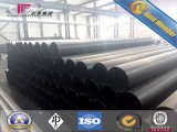 Directeur des ventes Tom BT de Changfeng Steeltube