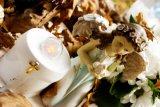 Vela grave votiva de la luz LED de la decoración religiosa caliente de la venta