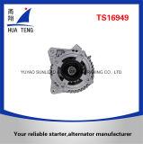 альтернатор 12V 100A Denso для Тойота Лестер 11195 104210-4880