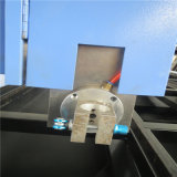 Machine de découpage de plasma avec le compresseur et la source de plasma de Lgk