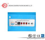 Machine à emballer semi-automatique de rétrécissement de la chaleur 2016 (BS550)