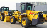 小さいLoader 3ton、10ton Weight
