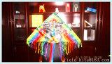 150cm Kites cinese da vendere