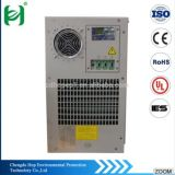 600W Outdoor Mini Shelter Air ConditionerかConditioning