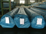 Supernahtloses Rohr des duplex-A890 S32304 S31803 S32205 S31260