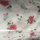 パジャマのために印刷される100%Cottonポプリン