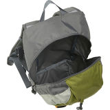 Backpack дня/вскользь Backpack/Backpack спорта/Backpack Hiking