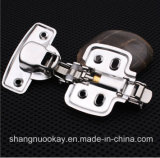 Quality superior Stainless Steel Hinge para Door
