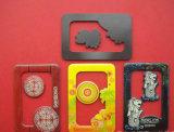 昇進のカスタマイズされた磁気写真フレーム/冷却装置磁石の額縁