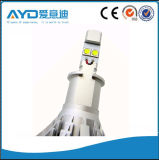 Faro impermeabile dell'automobile LED