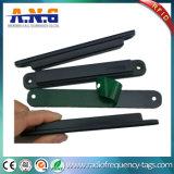 障害金属3mの接着剤が付いている防水険しいUHF RFIDの札