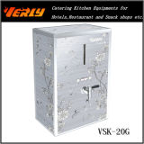 20L Electric Water Heater Vks-20g