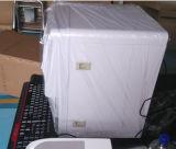 Fonction automatique médicale d'analyse de sang de l'hôpital Yste900 d'analyseur de hématologie