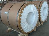 C.C Grade Aluminum Strips pour Packing (1050/1060/10701100/1200/1235/1145