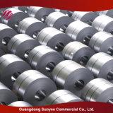 DX51D Z100 Оцинкованная стальная катушка холоднокатаной рулонной стали
