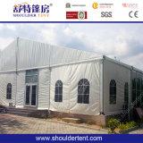 新しい望楼のテントの塔のテント(SDC05)
