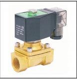 Il riscaldatore generale gestisce l'unità di elaborazione delle valvole a gas