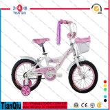 12 16 20 مزح بوصات نمو أطفال درّاجة درّاجة
